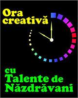 Colectia Top Designer, Editura Gama