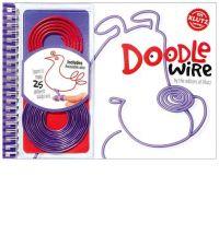 Doodlewire