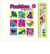 Origami Fashions