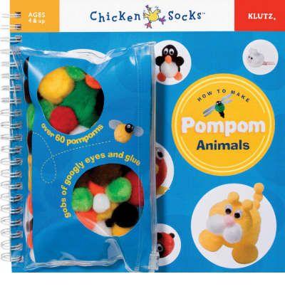 Colectia Puisorul Nazdravan/Chicken Socks, sau cartile mele de suflet pentru copii