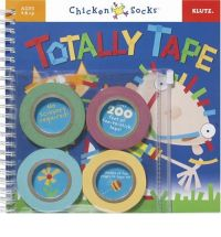 Totally Tape