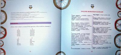 Cum sa imblanzesti o bicicleta, Mark Twain, colectia Bufnita, Editura Paralela 45
