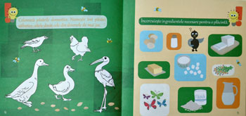 Joc si joaca - Folclorul copiilor, Editura Paralela 45