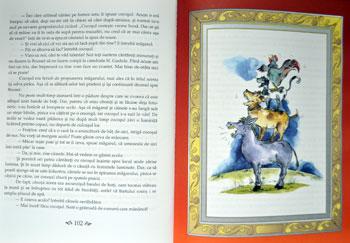 Povesti si legende europene, Editura Paralela 45