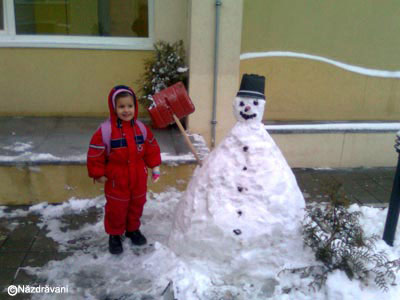 Ninge IAR!