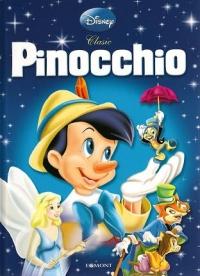 Colectia Disney, Editura Egmont