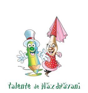 logo_talentedenazdravani