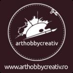 arthobbycreativ_logo