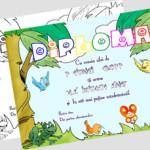 Diplome pentru pitici de 1 iunie