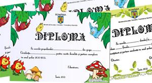 diploma-premiu-2011