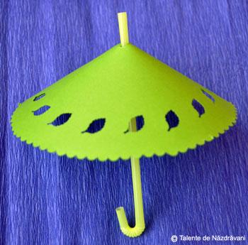 umbreluta1