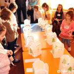 Atelierul Nazdravanilor, editia a sasea - epilog