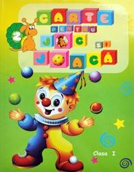 carte-pentru-joc-joaca-all1