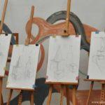 Ieri, lansarea Micul atelier: editura Casa