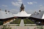 Manastirea Sfanta Ana - Orsova