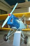 Castiga o invitatie la atelierul Mic istoric al aviatiei, sambata, 29 septembrie