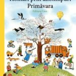 Hoinari prin anotimpuri  – Toamna, Editura Casa