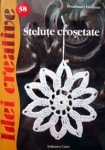 Idei creative 58, Stelute crosetate