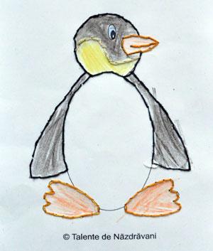 pinguin-cusut