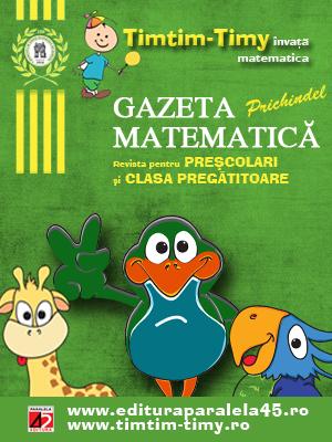 gazeta-matematica