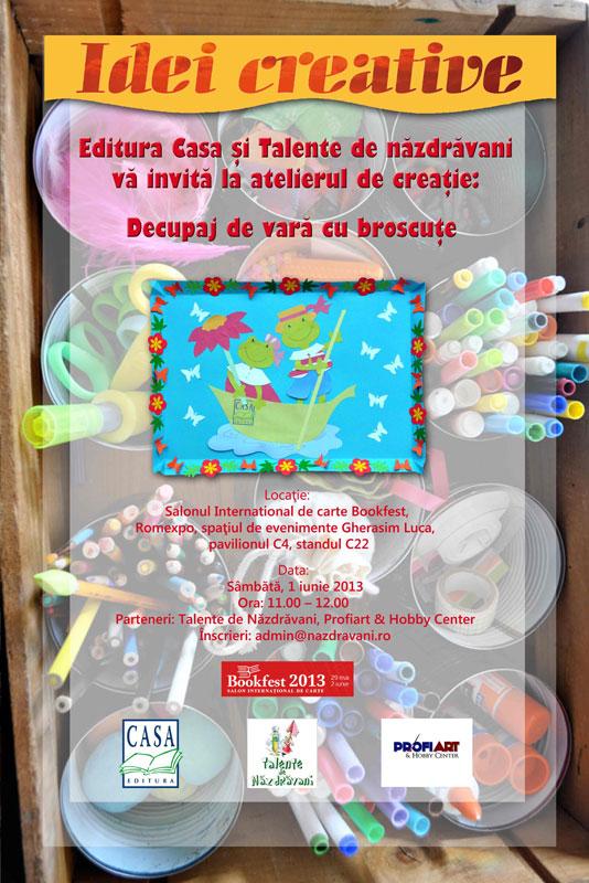 casa_bookfest