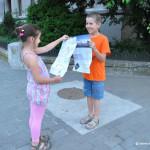 Noaptea muzeelor la Bucuresti