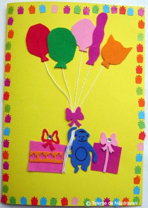 felicitare-baloane