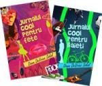 Bookfest pentru copii - Bucuresti, 30 mai-2 iunie 2013