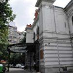 In vizita la Muzeul Municipiului Bucuresti