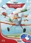 Avioane - Editura Litera Mica