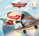 coperta_avioane_cd_c1
