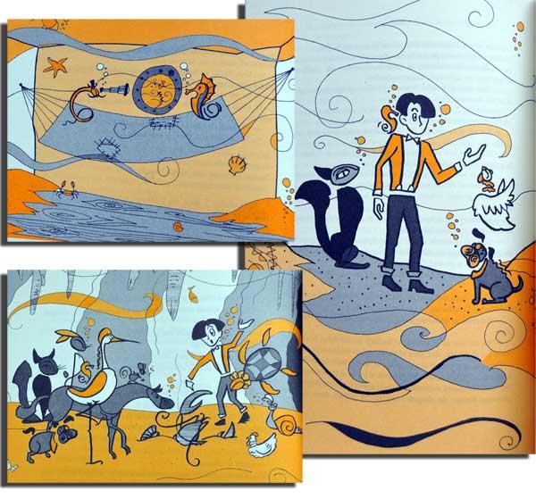 Corabia timpului, Monica Pillat, Editura Humanitas