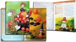 Figurine din roadele toamnei - Idei creative nr. 82, Editura Casa
