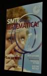 Simte matematica! Expozitie stiintifica pentru copii, Bucuresti, 5-24.11.2013