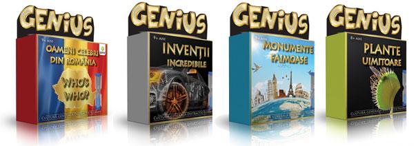 genius-gama2