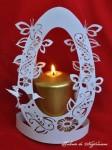 decoratiune-filigran-lumana