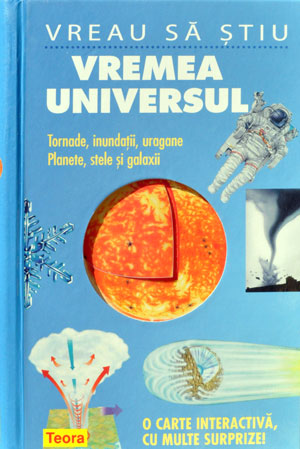 vremea_universul_teora1