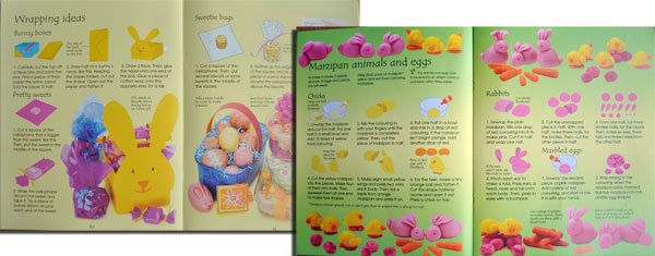 easter-cooking-usborne2