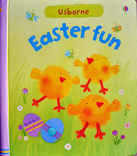 easter-fun-usborne1