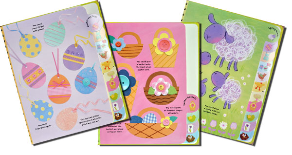 easter-fun-usborne2