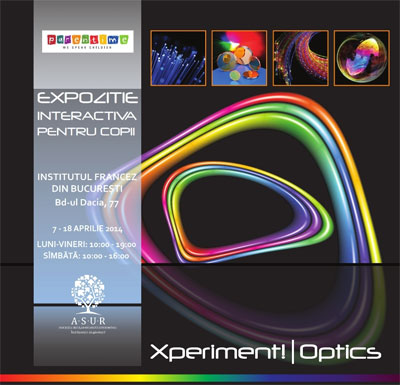 xperiment-optics