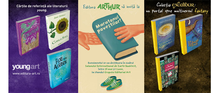 bookfest2014-art