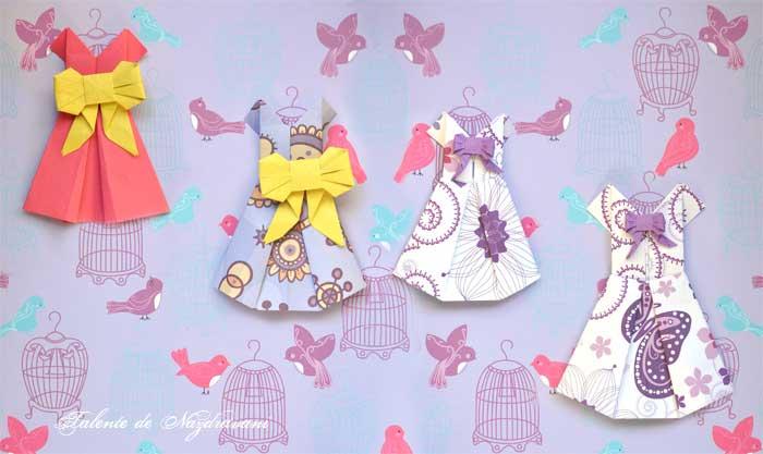rochite_origami