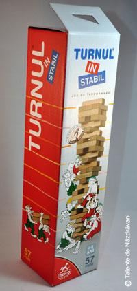turnul-instabil1