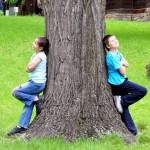 Evaluarea nationala: clasa a IIa si a IVa - experienta de parinte
