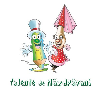 talentedenazdravani