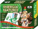 Energia naturii - Noriel