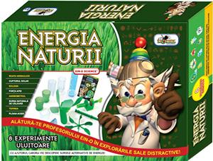 energia_naturii
