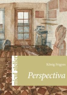 Perspectiva - colectia Micul atelier, editura Casa