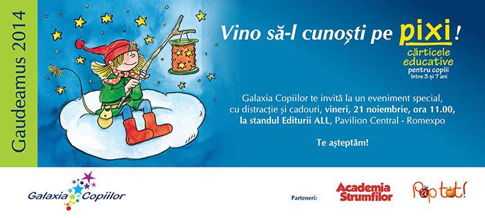 Invitatie Pixi Gaudeamus2014.cdr